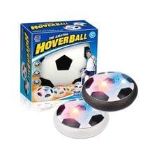 Мяч Hoverball Ховербол оптом