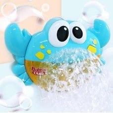Игрушка для ванной Краб Bubble Crab оптом