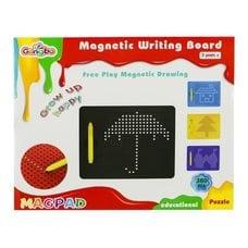 Магнитный планшет Magpad (Магпад) 380 ячеек оптом