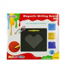 Магнитный планшет Magpad (Магпад) 713 ячеек оптом