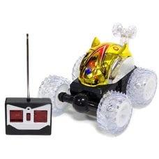 Машинка перевертыш Stunt Radio Control оптом