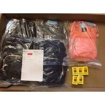 Рюкзаки для мам Ximiran оптом в г. Майкоп