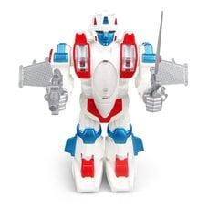 Интерактивный робот оптом