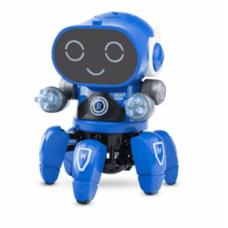 Интерактивный танцующий робот Bot Pioneer оптом